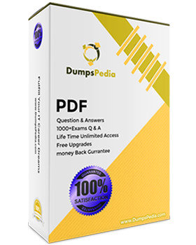 Download Free 2V0-41.19 Demo