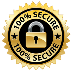 dumpspedia ssl secure